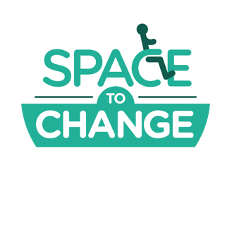 Space to Change