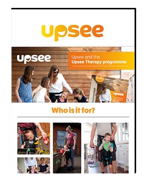 Upsee Case Study