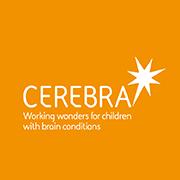Designed with Cerebra