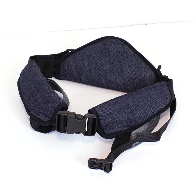 Adult Waist Belt