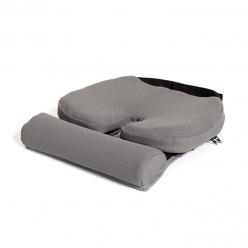 Pressure Cushion