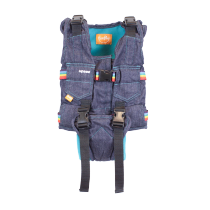 Child Harness