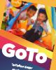 GoTo Seat Activities