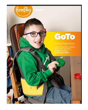 GoTo Activity Programme