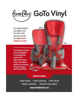 GoTo Vinyl