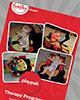 Playpak Therapy Programme