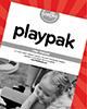 Playpak User Manual