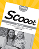 Scooot Advanced Backrest User Manual