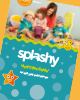 Splashy Activities