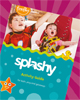Splashy Activity Programme