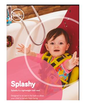 Splashy Activity Programme