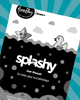 Splashy User Manual