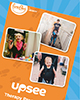 Upsee Therapy Programme