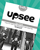 Upsee User Manual