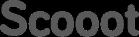 Scooot