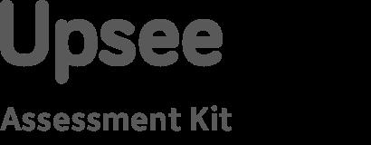 Upsee Assessment Kit