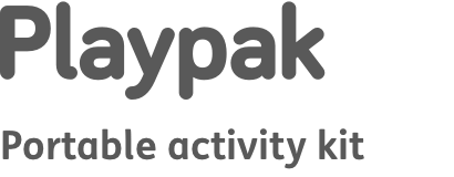 Playpak Guide For Therapists | Firefly Adaptive Equipment