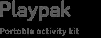 Playpak