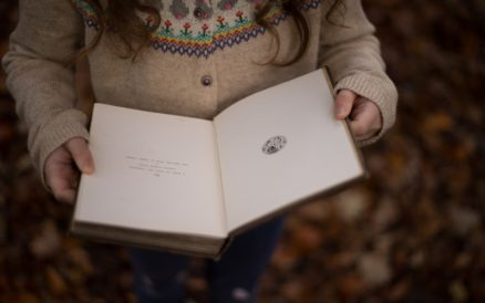 Three Books That Teach Other Children About Disabilities