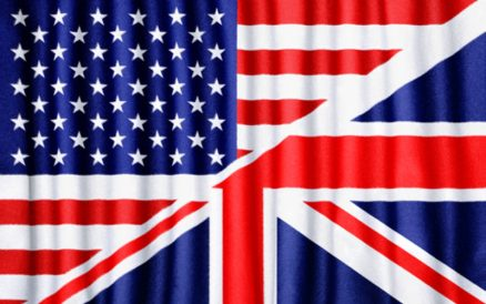 Greener Across the Pond? Exploring Special Needs Differences Between the US & UK
