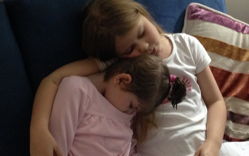 Special Needs Parenting: What Is Your Child's Quality Of Life?