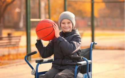 Raising Kids with Special Needs - The Popularity Contest