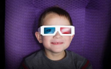 8 Ways the 3D Printing Revolution Will Help Children with Disabilities