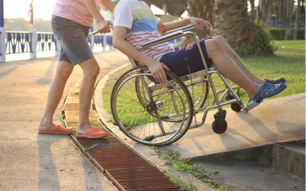 """Special Needs Families: 4 Accessible Places to have a, """"Stay-Cation"""", this Summer"""