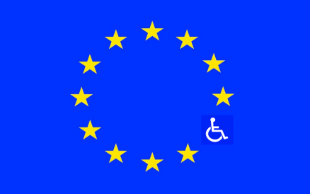 Disability and Brexit