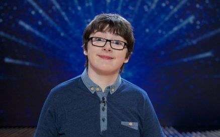 Laughing at Cerebral Palsy: 5 Comedians with CP