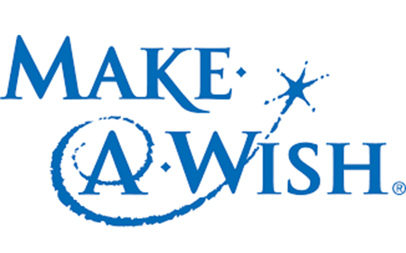 Special Needs Fundraising: Make-A-Wish Foundation (UK)