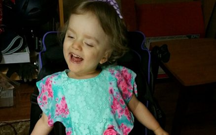 Our Rare Disease Story