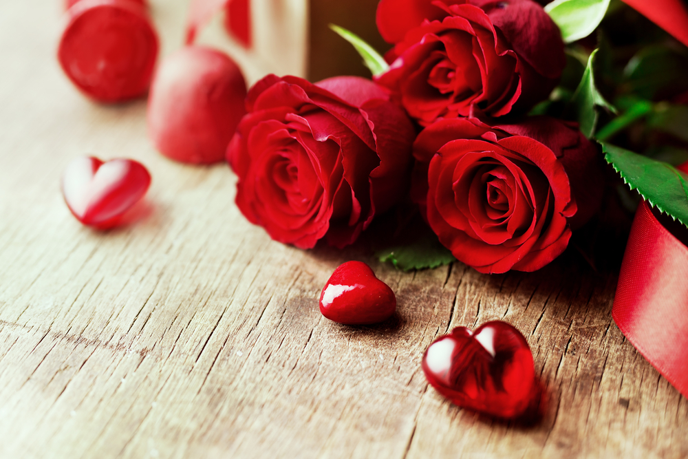 Keeping Romance Alive