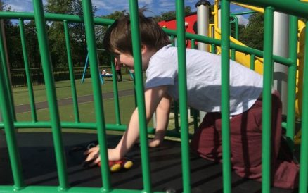 The Top 10 Summer Stresses for Special Needs Families