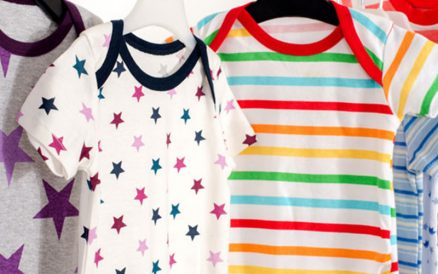 More Stock Added to the M&S Range of Clothes for Kids with Special Needs!