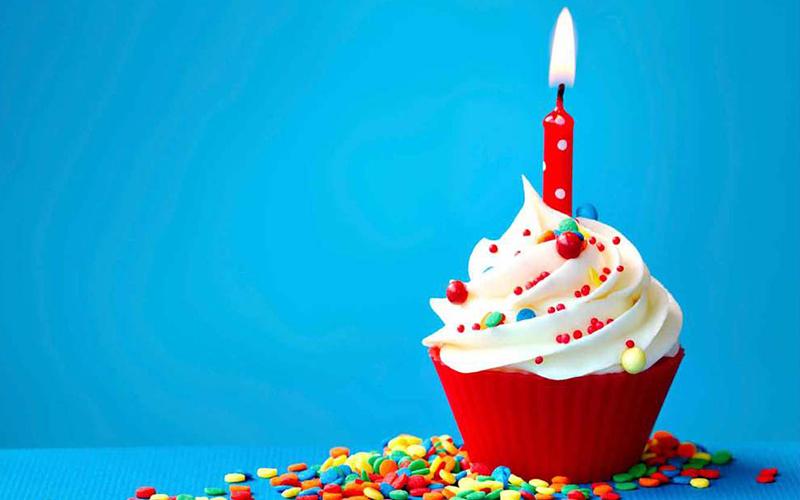 Raising Kids With Special Needs: MY Birthday Wish!