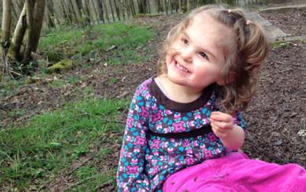 The Beauty of Communication: Special Needs Parenting
