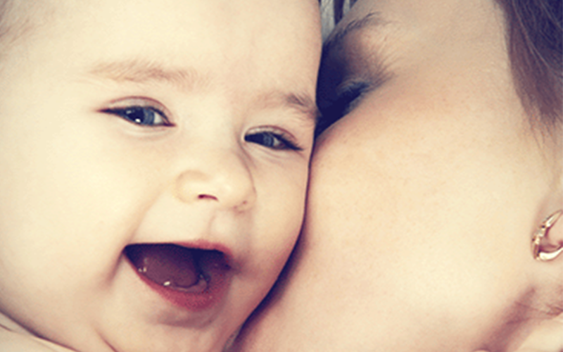 7 Emotional Wonders of the Special Needs Parenting World