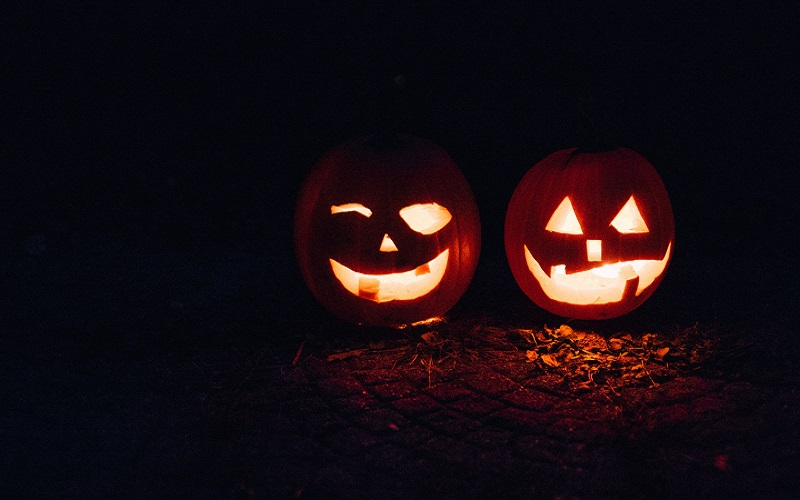 Special Needs: The Halloween Dread