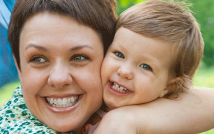 7 Things Special Needs Parents Are Not Afraid To Say