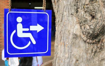 Accessibility: What is a radar key?