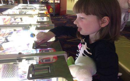 Slot Machine Heaven