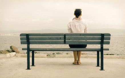 Special Needs Parents: Loneliness