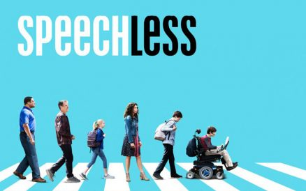 Stoked for Speechless: Special Needs Parents Eager for New ABC Sitcom
