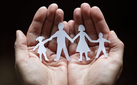Stress Awareness and Support for Special Needs Families