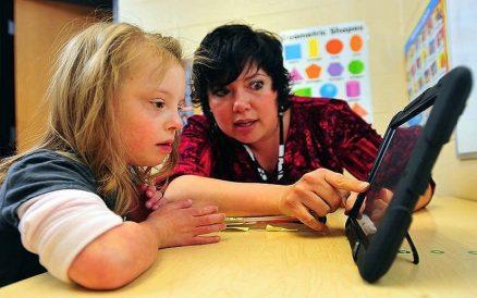 Teacher's Day – Being An Additional Needs Teacher AND Parent