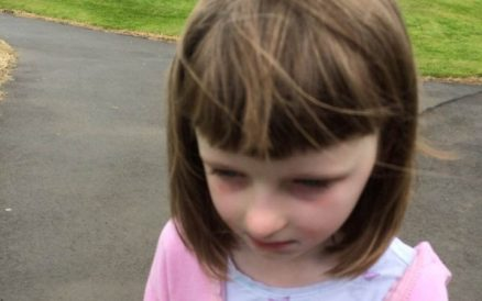 Why I Hate End of Term as a Parent of an Autistic Child