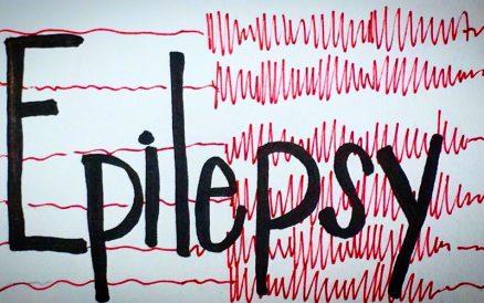 Dear Epilepsy..