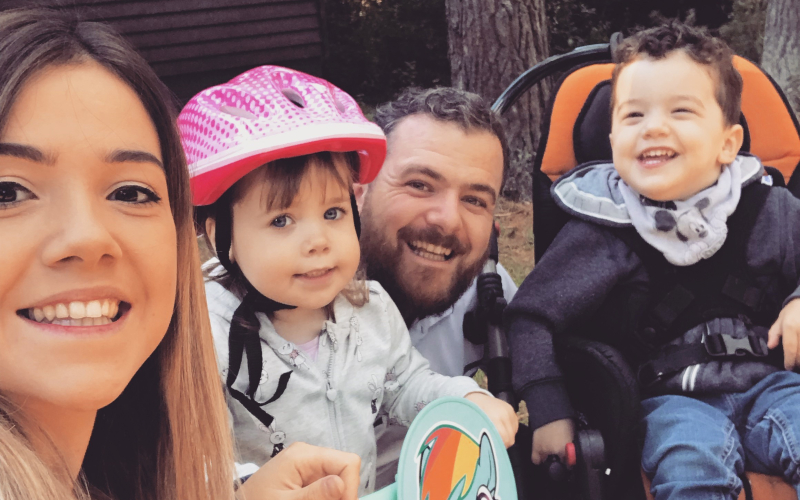 It's OK Not to be OK - But Not to Stay That Way