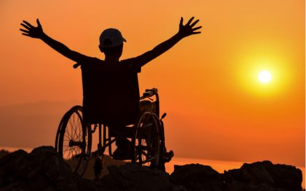 The Expense of Having a Disability